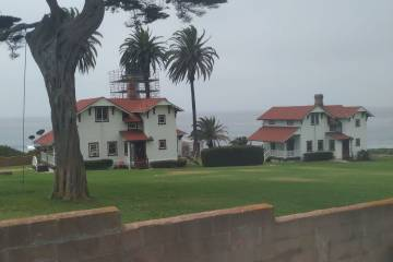 San Diego 07/15/19 11:39 AM